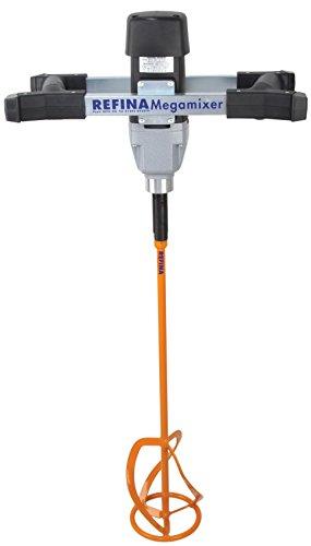 Refina Mega Mixer (MM21) 1150W 110V Handle Drill