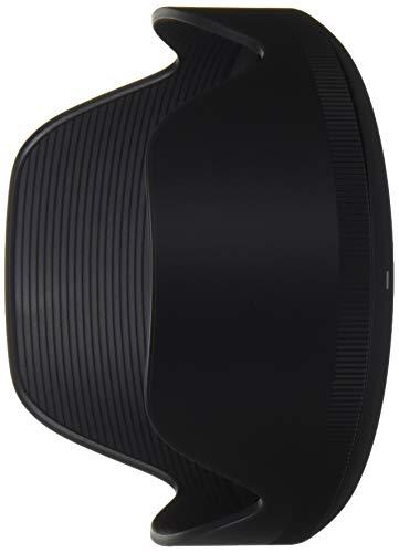 Sigma LH876-02 Gegenlichtblende (24-105 mm F4,0 für DG OS) schwarz
