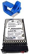 785071-B21 HP 300-GB 12G 10K 2.5 DP SAS HDD