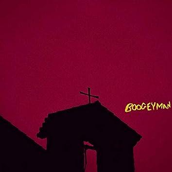 Boogeyman (Do You Feel My Pain)