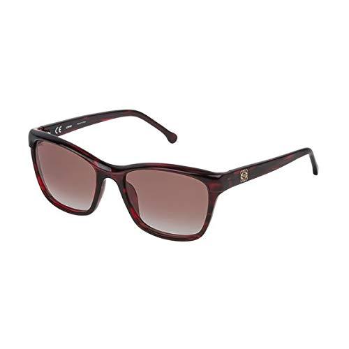 Gafas de Sol Mujer Loewe SLW965M550761 | Gafas de sol Originales | Gafas de sol de Mujer | Viste a la Moda