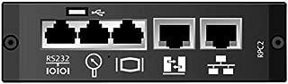 Liebert UPG Rack PDU Card Communication Assy Field Interface Card RPC2-KIT