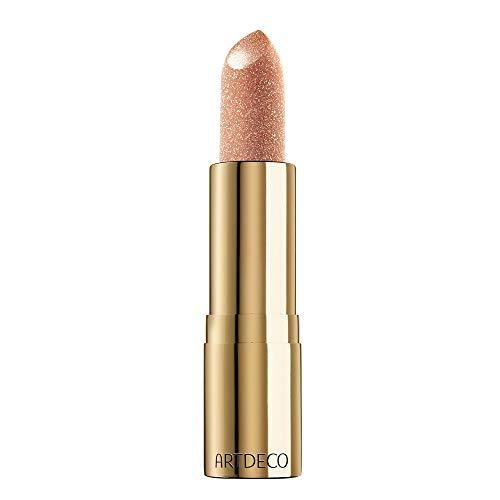 ARTDECO Lip Jewels, Glitzer Lippenstift, Nr. 36, summer lights