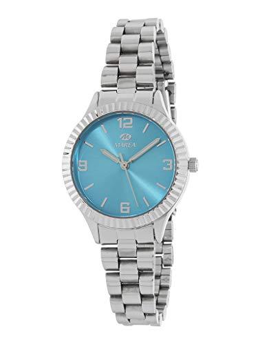 Reloj Marea Mujer B41253/2