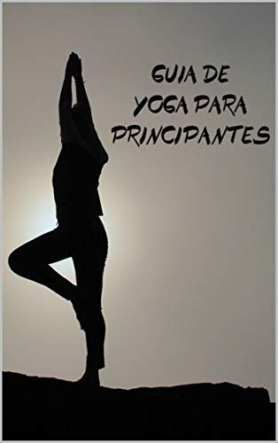 Guía de Yoga para principiantes