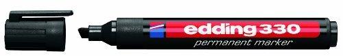 Edding E-330 – Juego de 10 rotuladores indãƒâ © LÃ�