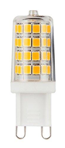 V-TAC Lampadina LED G9 3 W, FREDDO-6400K