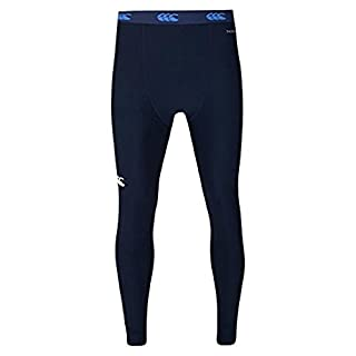 Canterbury Of New Zealand Men's Thermoreg Base Layer Leggings, Navy, 3X-Large (B01LYKAH8U) | Amazon price tracker / tracking, Amazon price history charts, Amazon price watches, Amazon price drop alerts