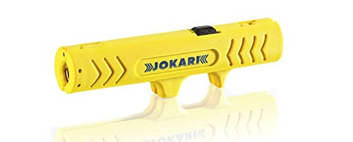 Jokari T30120 Dénude-câbles