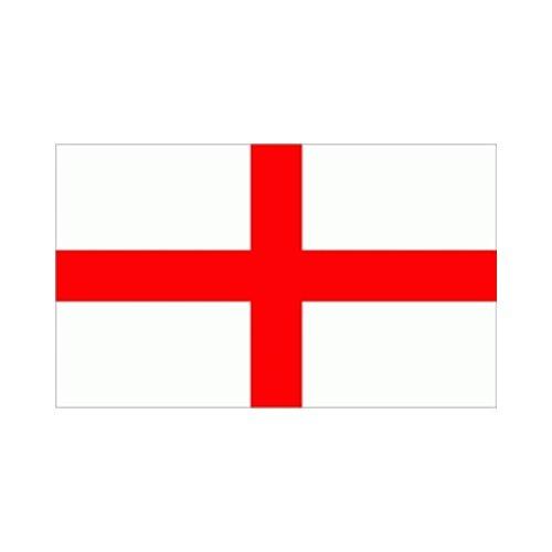 Engelse vlag XXL