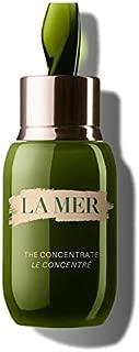 La Mer The Concentrate Treatment,1 oz