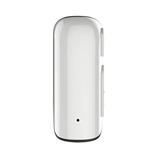 R550 Sports Portable Stereo Wireless V4.1 + EDR Kopfhörer Kopfhörer Headset Freisprech-Ohrhörer Gugutogo