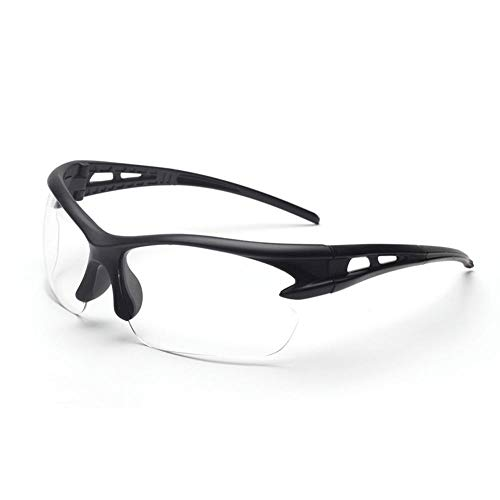 Generic Brands Cycling Eyewear Sunglasses Outdoor Sports Glasses Equipment Driving Sun Glasses Fishing Sunglasses Night Vision Goggles