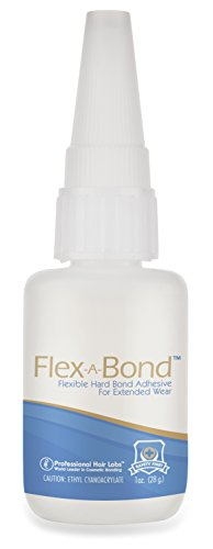 Professional Hair Labs Flex-A-Bond 28 oz