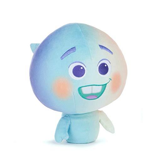 WHL Soul Plüschtier, Disney Pixar, The Movie, 25 cm (10 Zoll) (22 Alma (25 cm))