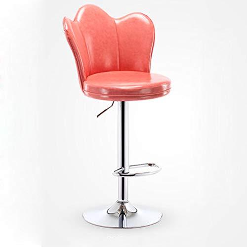CCLC barkruk stoel lift naar huis moderne minimalistische barkruk barkruk hoge stoel telefoon winkel barkruk