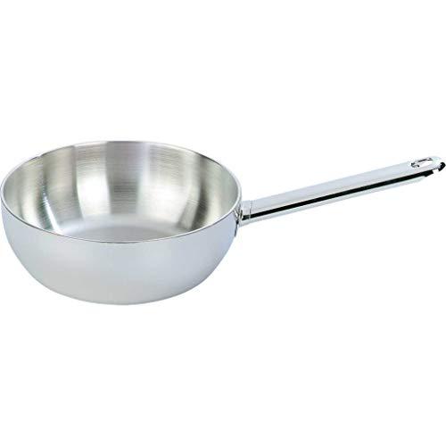 DEMEYERE Conical Sauté Pan