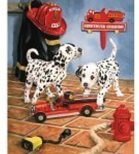 American Puzzles, MINI All Firouge Up Puzzle, 100 Pieces Puzzle by American Puzzles