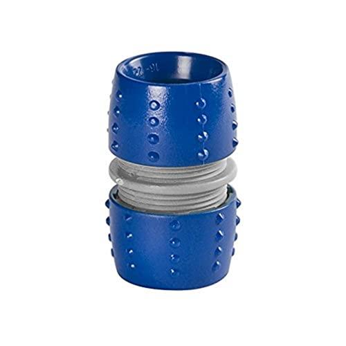 TATAY 0001301 Réparateur 19-26 mm Plastique Bleu Dimensions 4,5 x 6,5 cm