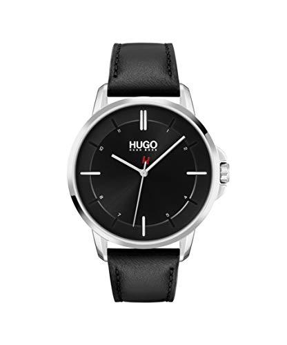 El Mejor Listado de Hugo Boss Relojes para comprar hoy. 12