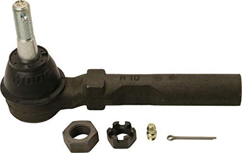 MOOG ES3492T Tie Rod End