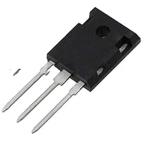 10pcs/lot IKW30N60H3 K30H603 TO-247 IKW30N60 IGBT Transistor 600V 30A 187W