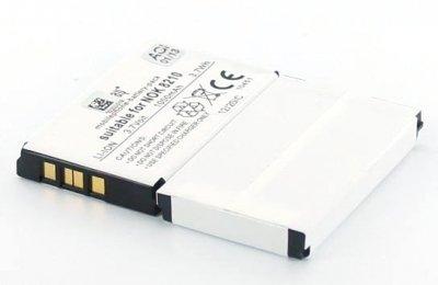 Original Akku für Asus E200HA-FD0005TS Original