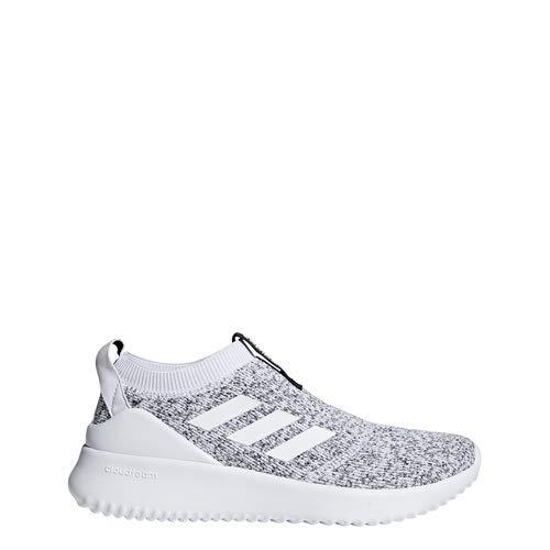 adidas - Zapatillas de Running de Tela para Mujer Multicolor Einheitsgröße, Color,...