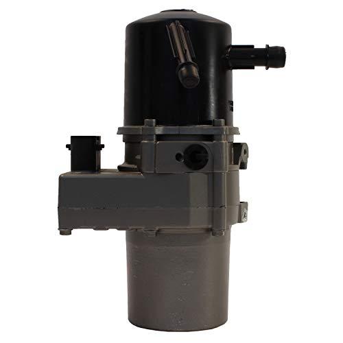 Elektrische Servopumpe G3085RB von ATG