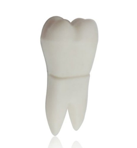 Tooth USB