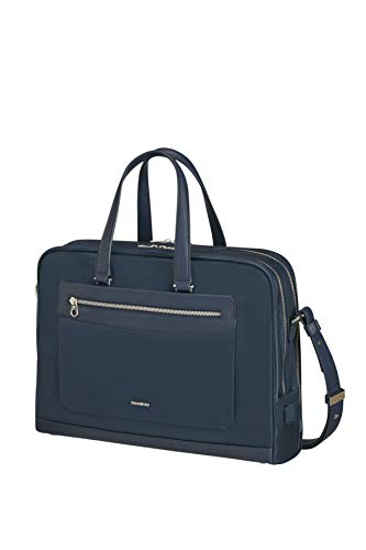 Samsonite Zalia 2.0-15.6 inch laptoptas, 41 cm, 14,5 L