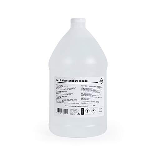 clorox 3.8 fabricante DAB