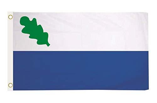 U24 vlag vlag vlag Oirschot (Nederland) 90 x 150 cm