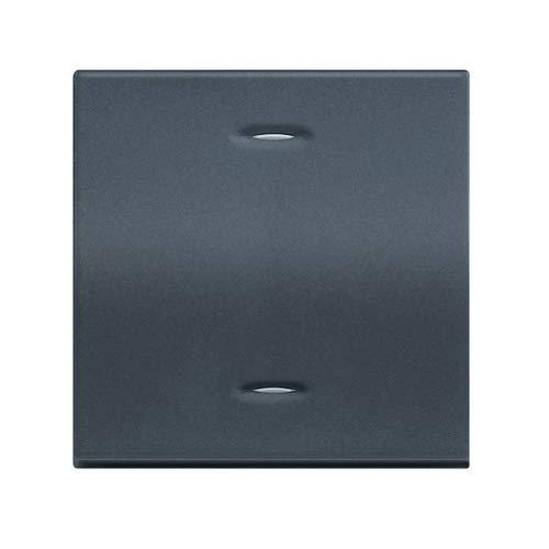 LEG 682760 Cache-pot foncé 2 modules