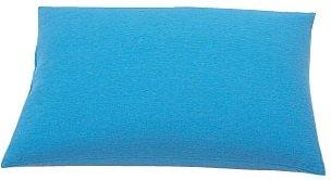 介援隊 ビーズパッド 枕型60×40cm (クッション)