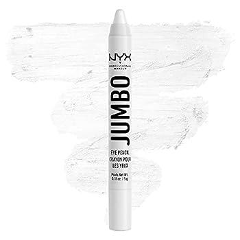 Best eyeshadow and eyeliner Reviews