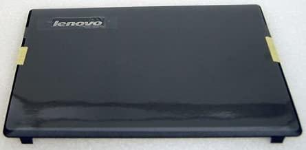 AP0BN000B0 New Lenovo G460 LCD Back Cover NIWE1 AP0BN000B0 31042418