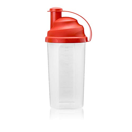 Maximuscle Protein Shaker, 700 ml