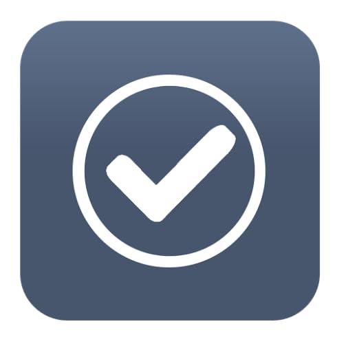 GTasks: To Do List   Task List