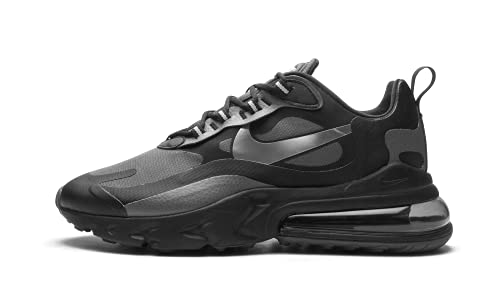 Zapatillas Tenis Nike Hombre Air Max 270 Marca NIKE