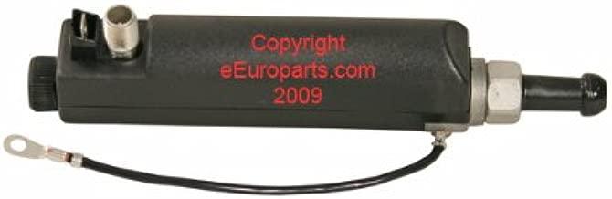 BMW e36 convertible radio Antenna Base module OEM new e36.7