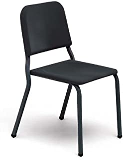 Wenger Student Music Posture Chair