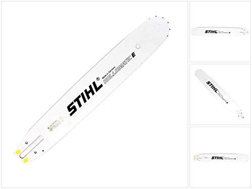 Stihl Führungsschiene Schwert 40 cm 3/8