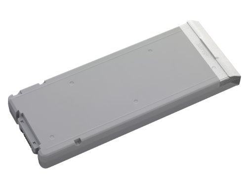 Panasonic CF-VZSU82U Tablet PC Battery