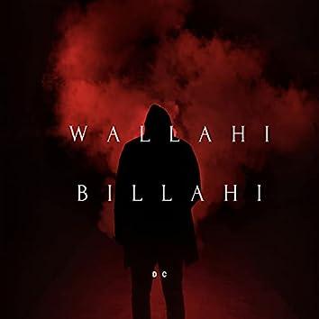 Wallahi Billahi