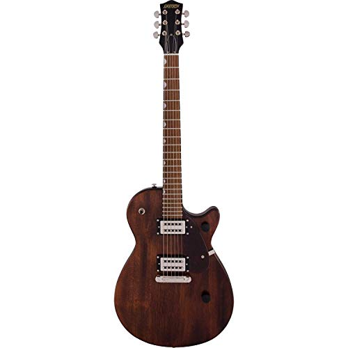 Gretsch G2210 Streamliner Junior Jet Club Imperial Stain