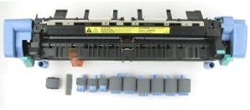 HP Q3984-67901-MK HP CLJ 5550 110v Fuser Maintenance Kit