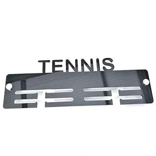 Servewell Tennis Medal Hanger