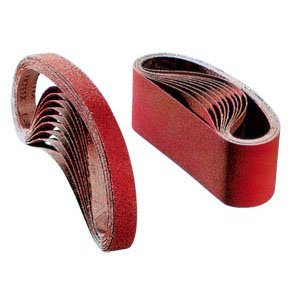Paard - haarband van stof co-cool Ba 6/610 120