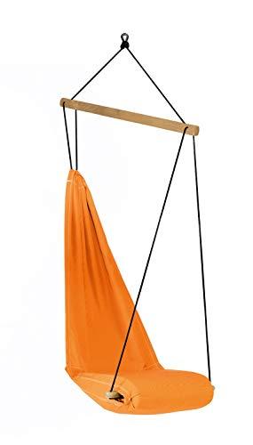 Amazonas Amazon az-2030731 Hangover Chaise hamac Orange,